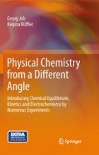 Book: Physical Chemistry